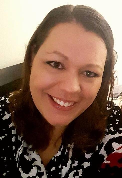 Monique Speakman Speech Pathologist and Director