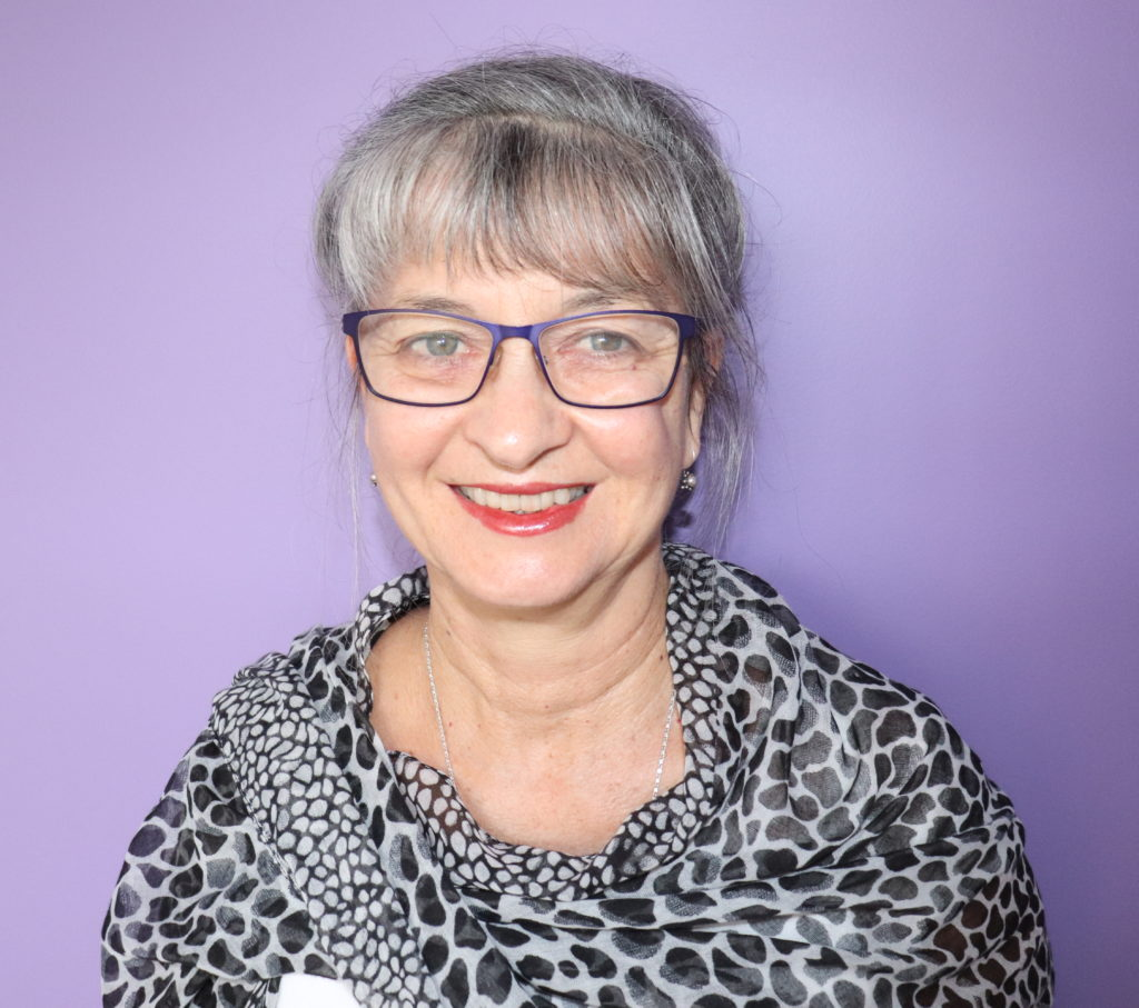 Judy Tait Speech Pathologist Kids Chatter Speech Pathology