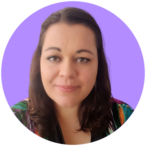 Monique Speakman Speech Language Pathologist Director Kids Chatter Speech Pathology